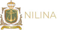 yacht charter - yacht brokerage - yacht management - Nilina Management